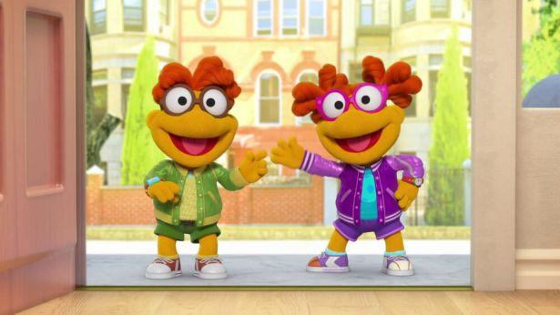 MuppetBabies-(2018)-ScooterAndSkeeter-(2020-05-13)
